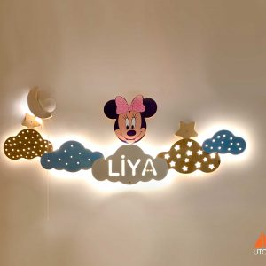 customizable-baby-room-wall-decor-utoydesign